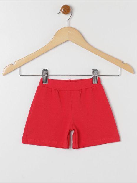 144368-conjunto-leb-kids-vermelho.01