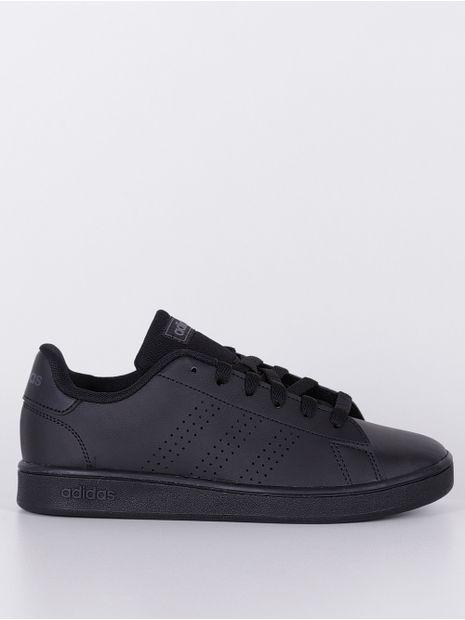 110036-tenis-premium-infantil-adidas-black-black6