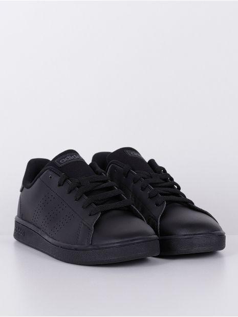 110036-tenis-premium-infantil-adidas-black-black3