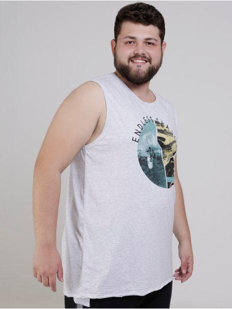 137486-camiseta-regata-plus-size-fore-mescla-banana-pompeia2