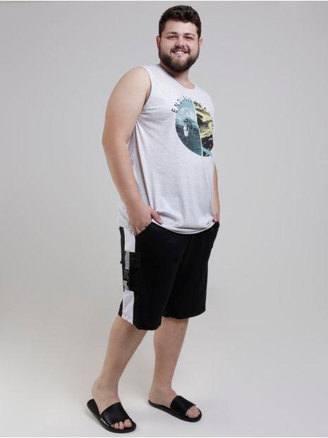 137486-camiseta-regata-plus-size-fore-mescla-banana-pompeia3