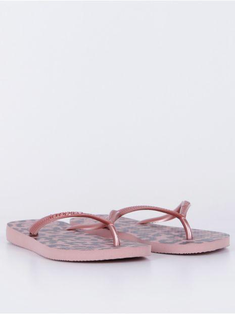 21599-chinelo-de-dedo-havaianas-rosa-rosa