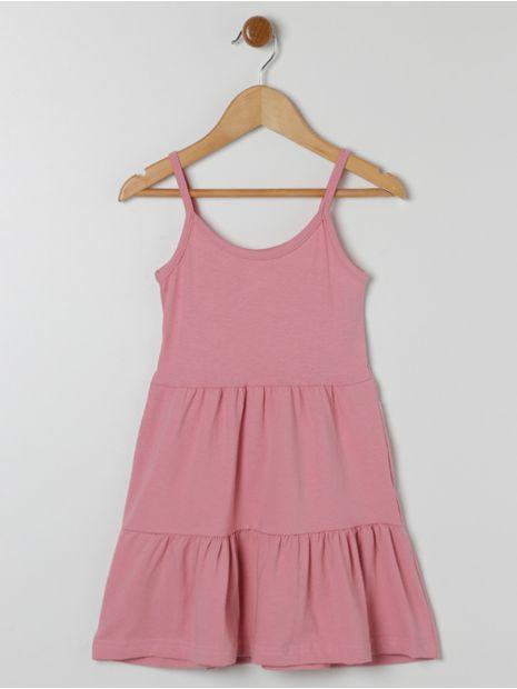 145111-vestido-the-woman-rose2