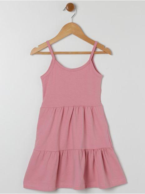 145111-vestido-the-woman-rose3
