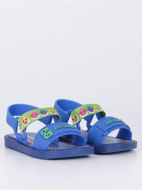 145089-sandalia-bebe-baby-shark-azul2
