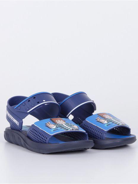 145074-sandalia-authentic-games-azul