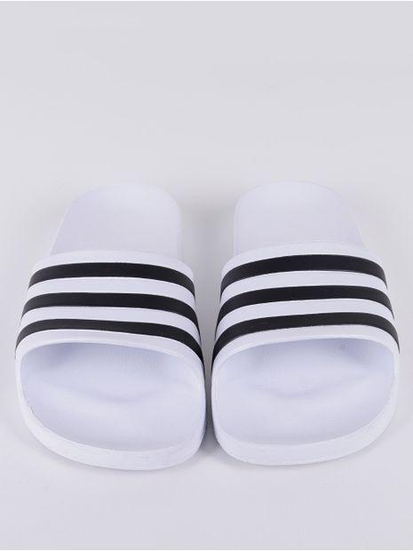 80690-chinelo-slide-adulto-adidas-white-black-white