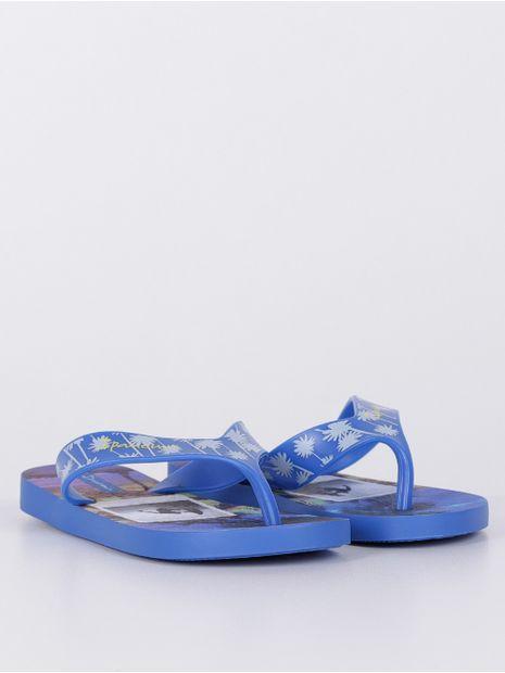 111494-chinelo-de-dedo-infant-ipanema-azul-azul-preto3