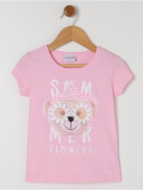 143625-conjunto-for-fun-rosa-petala