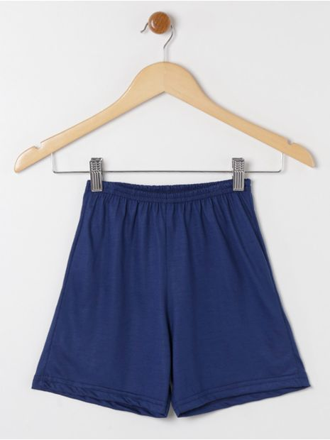 143515-conjunto-pijama-izitex-cinza-marinho3