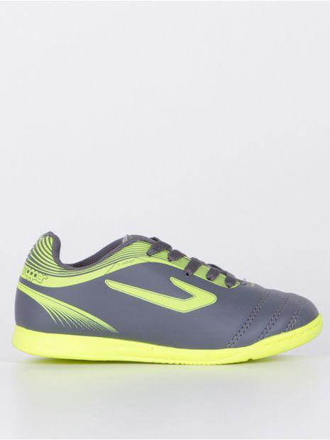128283-tenis-futsal-inf-topper-chumbo-amarelo2