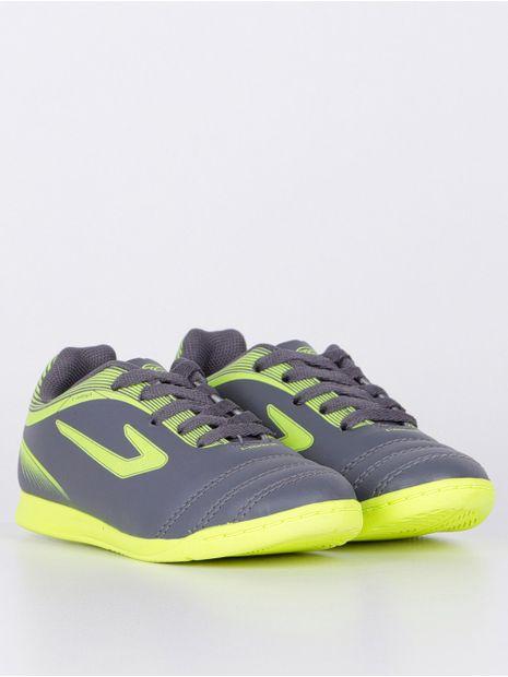 128283-tenis-futsal-inf-topper-chumbo-amarelo4