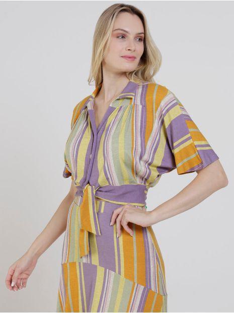 143102-camisa-autentique-visco-c-bts-amar-lilas-pompeia2