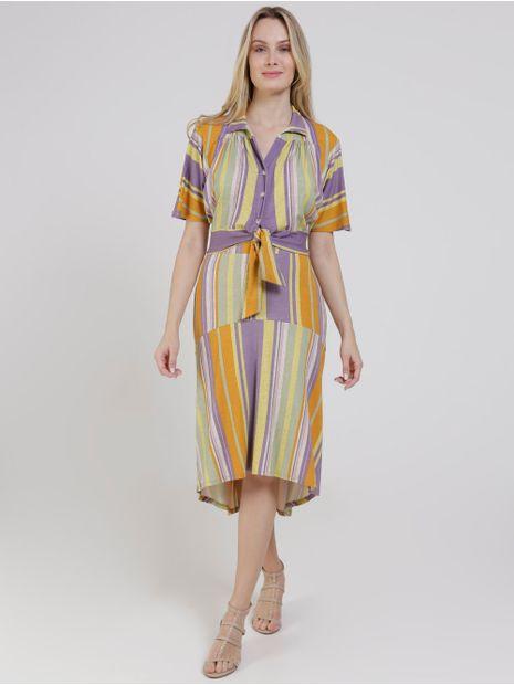 143102-camisa-autentique-visco-c-bts-amar-lilas-pompeia3