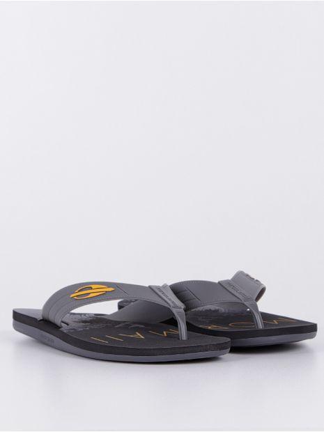 137180-chinelo-de-dedo-mormaii-cinza-cinza-amarelo4