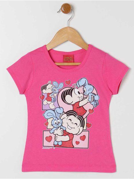 143209-camiseta-mc-infantil-turma-da-monica.01