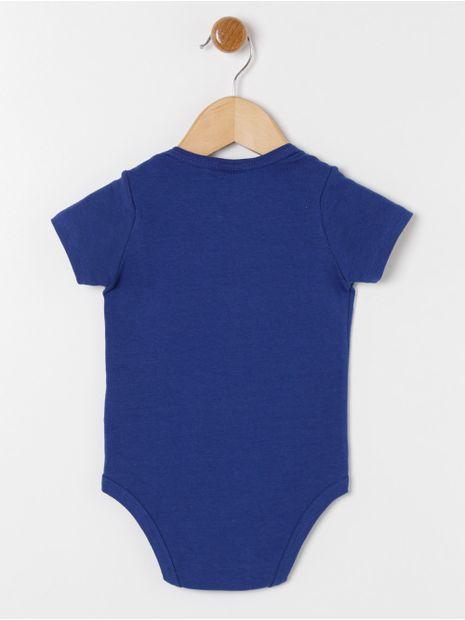 143221-body-disney-azul-milano.02