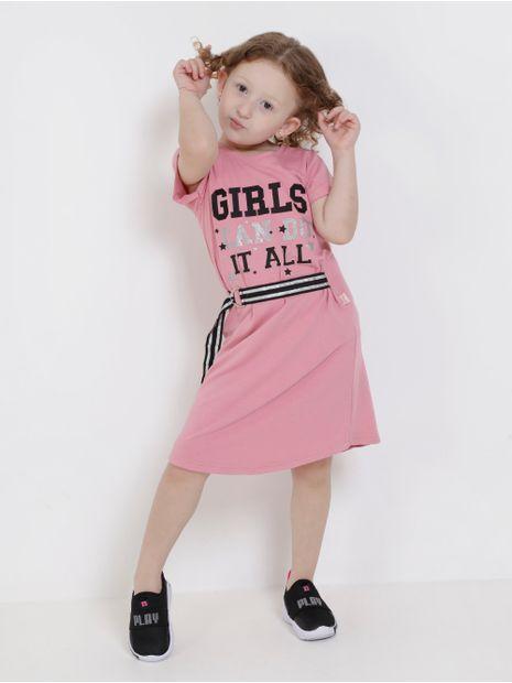 143230-vestido-brincar-arte-rosa-velho1