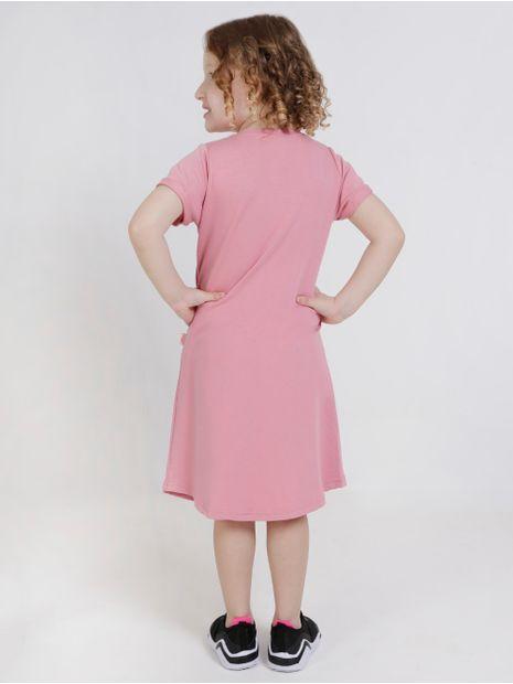 143230-vestido-brincar-arte-rosa-velho