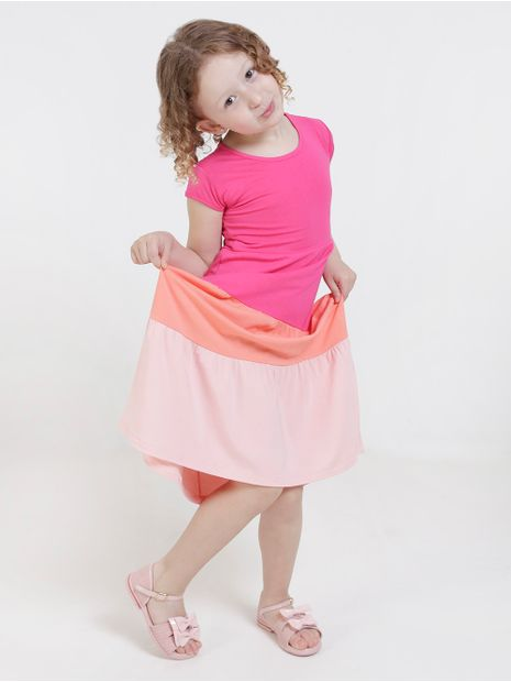 144261-vestido-rose-feijao-pink