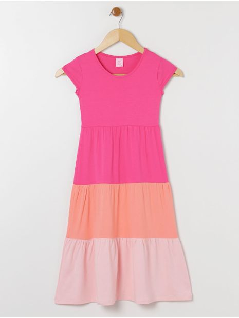 144261-vestido-juvenil-rose-feijao-pink.01