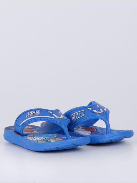 145072-chinelo-dedo-sonic-speed-azul