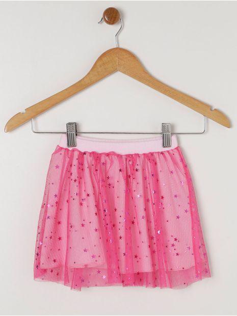 145282-saia-kids--rosa-frente