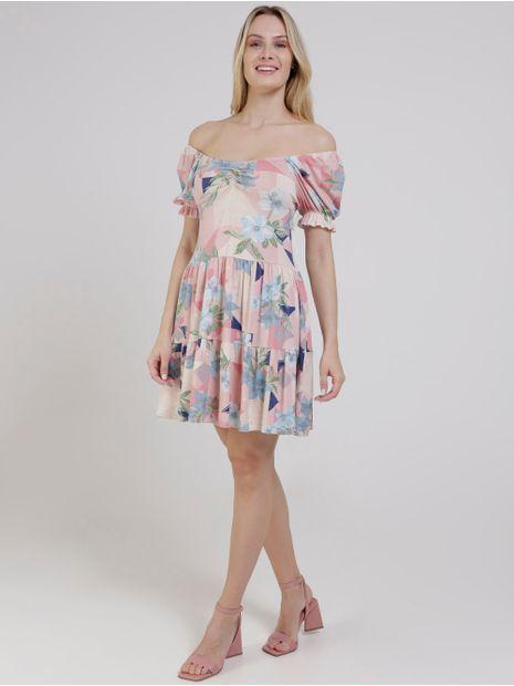 142836-vestido-adulto-la-gata-visco-maga-princesa-rosa-pompeia2