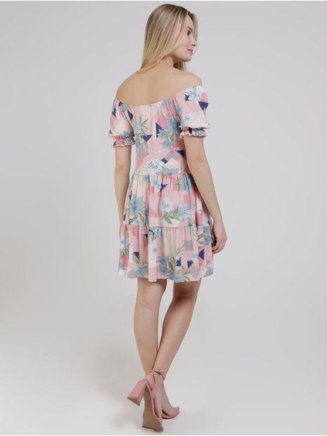 142836-vestido-adulto-la-gata-visco-maga-princesa-rosa-pompeia1