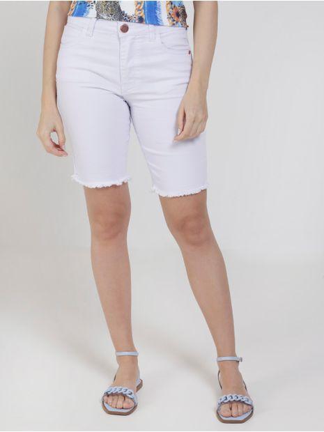 143296-bermuda-sarja-jeans-com-branco1