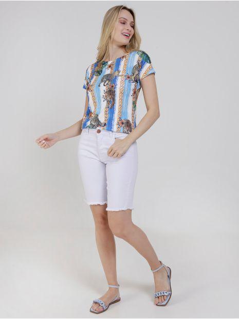 143296-bermuda-sarja-jeans-com-branco3