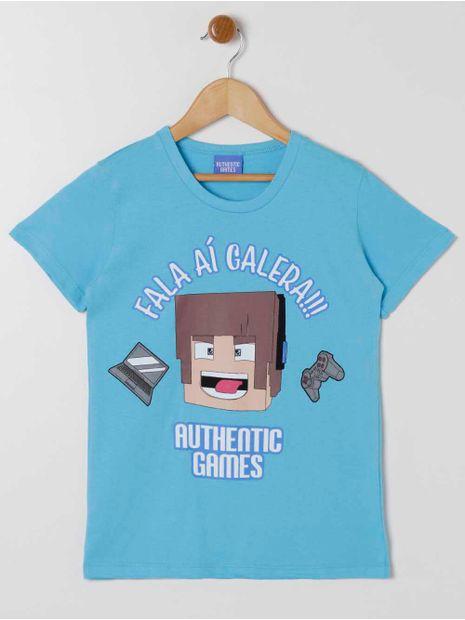 143409-camiseta-authentique-games-surf.01