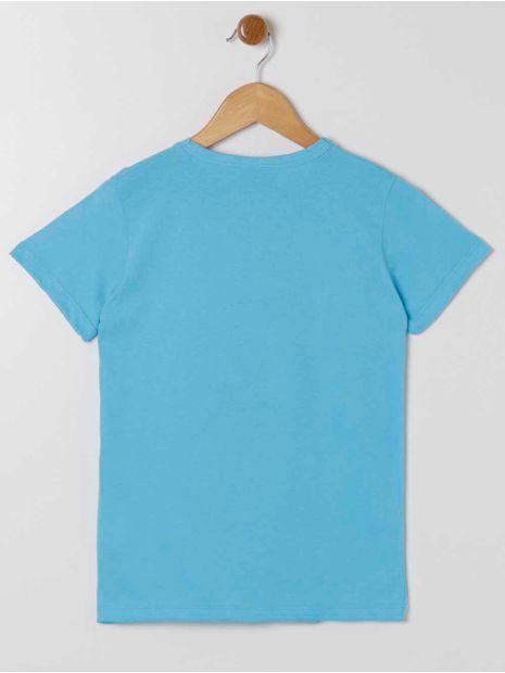143409-camiseta-authentique-games-surf.02