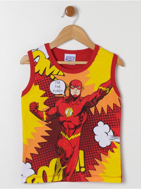 143412-camiseta-regata-justice-league-carmim2