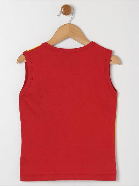 143412-camiseta-regata-justice-league-carmim3