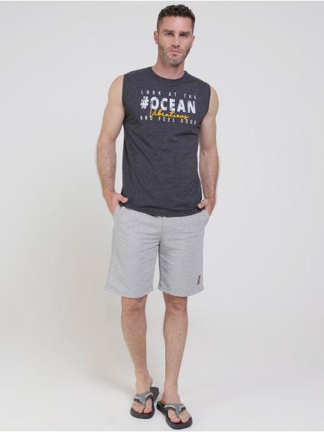 142883-camiseta-regata-adulto-mc-vision-preto-pompeia3