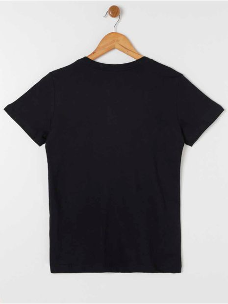 143445-FALTA-EDITAR-camiseta-fortnite-preto.02