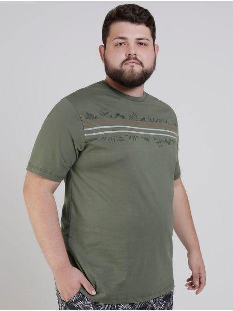 143021-camiseta-mc-plus-size-d-zero-militar-pompeia2