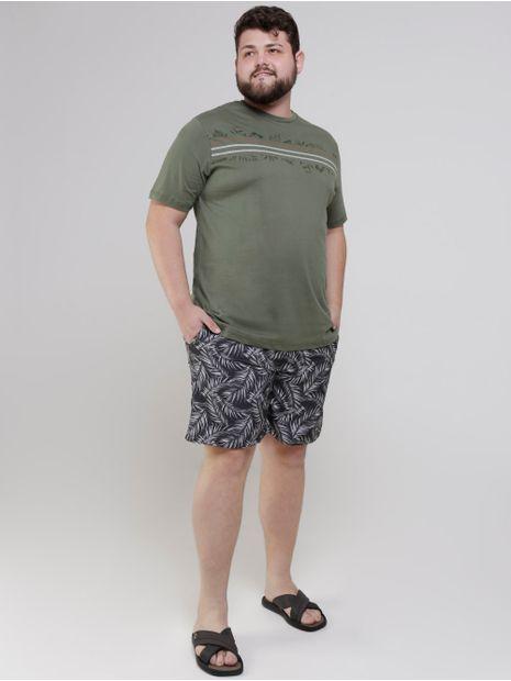 143021-camiseta-mc-plus-size-d-zero-militar-pompeia3