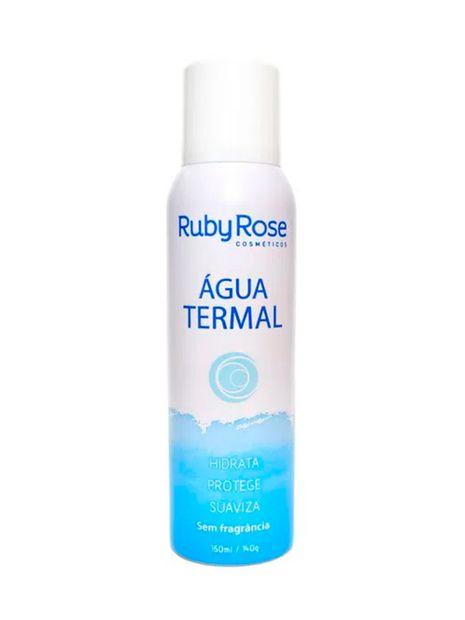 139267-Agua-Termal-Ruby-Rose-