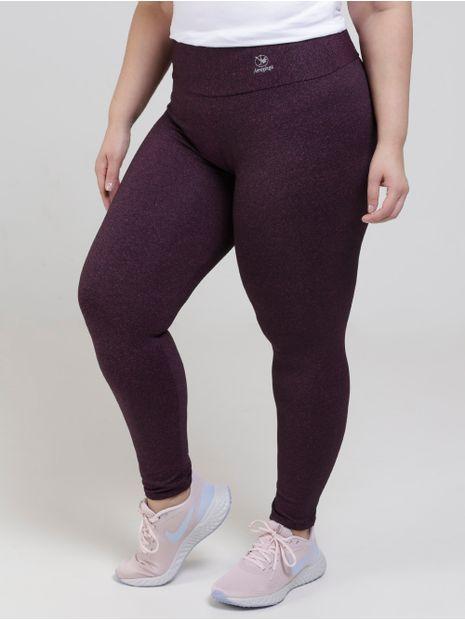 141740-legging-plus-size-aeroginga-rosa3