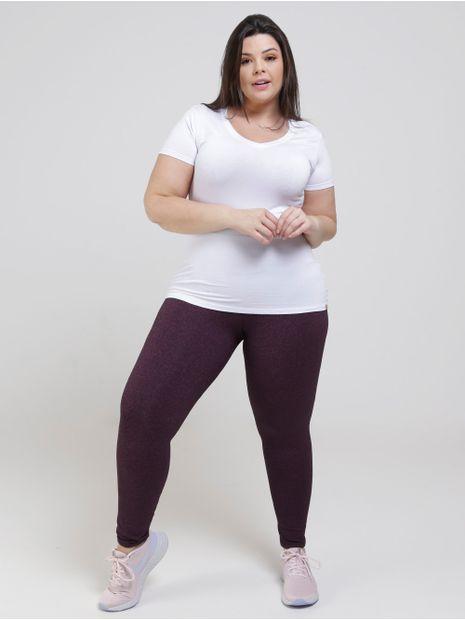 141740-legging-plus-size-aeroginga-rosa