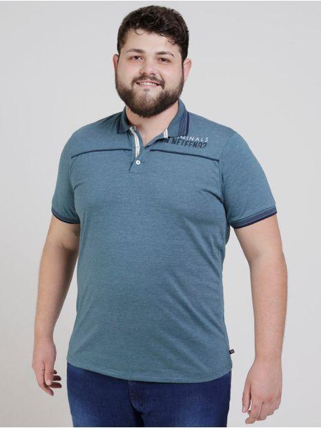 142192-camisa-polo-plus-size-tze-mescla-atlanta-pompeia2
