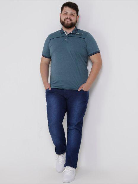 142192-camisa-polo-plus-size-tze-mescla-atlanta-pompeia3