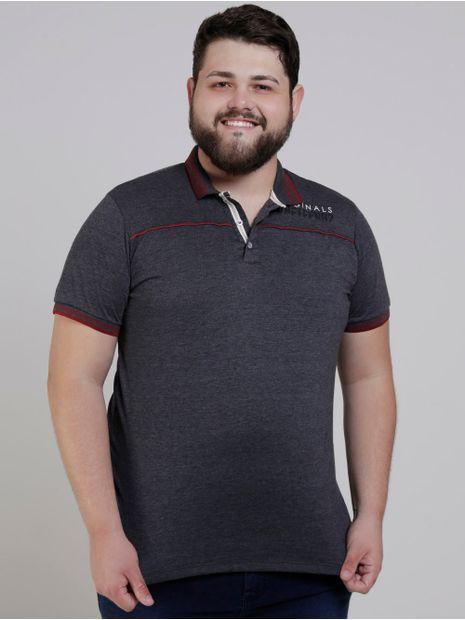 142192-camisa-polo-plus-size-tze-mescla-escuro-pompeia2