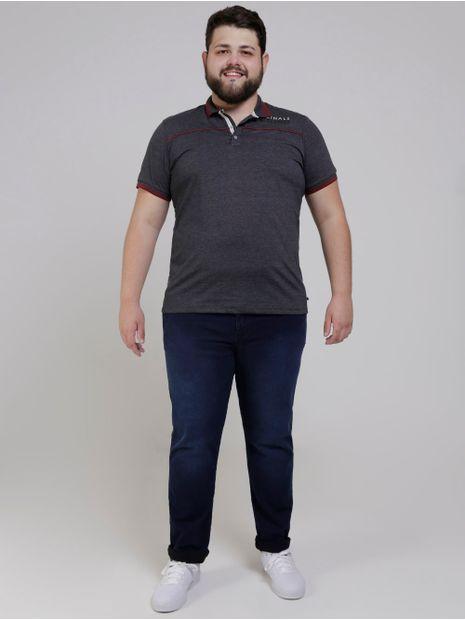 142192-camisa-polo-plus-size-tze-mescla-escuro-pompeia3
