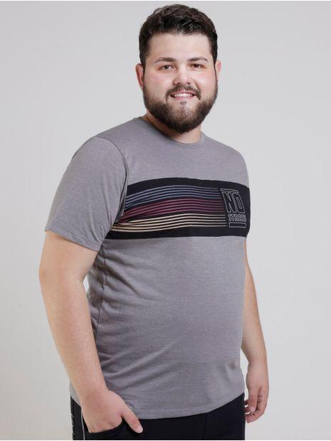142195-camiseta-mc-plus-size-no-stress-mescla-chumbo-pompeia2