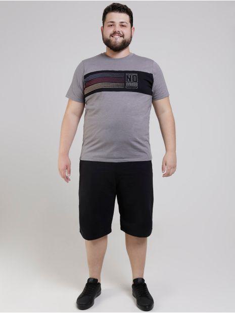 142195-camiseta-mc-plus-size-no-stress-mescla-chumbo-pompeia3