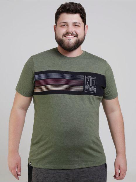 142195-camiseta-mc-plus-size-no-stress-mescla-forest-pompeia2