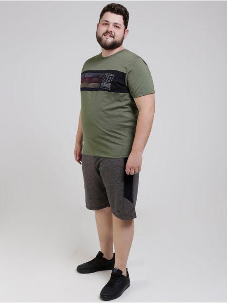 142195-camiseta-mc-plus-size-no-stress-mescla-forest-pompeia3